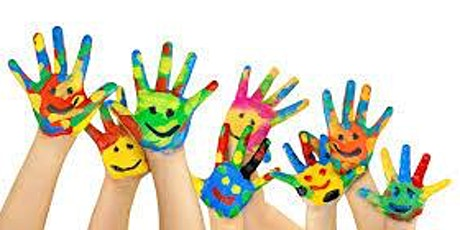 The Ark Toddler Group Session tickets