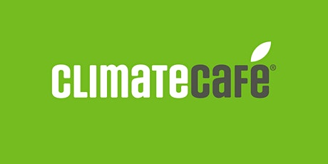 Solihull Climate Cafe - 2nd Meeting tickets