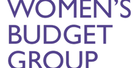 Gender Responsive Budgeting: An International and Local Lens tickets