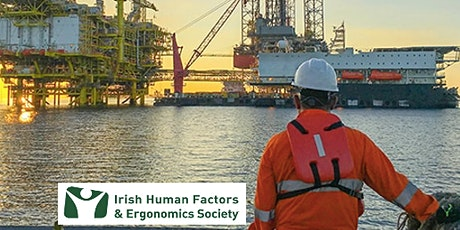 IHFES  LunchNLearn_Re-thinking human factors regulation in offshore oil&gas tickets