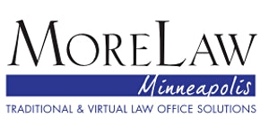 Free CLE - How To Provide Excellence as an Attorney...