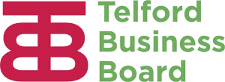 The barriers and successes to employing a local (Telford) diverse workforce image