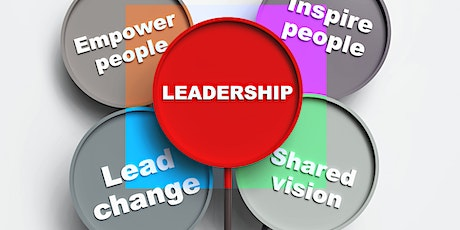 Developing highly effective leadership for Diversity and Inclusion tickets