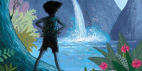 PETER PAN 26-28 Oct HALF TERM COURSE AGES 5-8 (£145) tickets