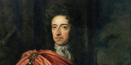 'King Billy's on the Wall' King William in Belfast in 1690 tickets