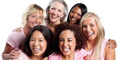 Empowering Women Oral Health Information Session tickets
