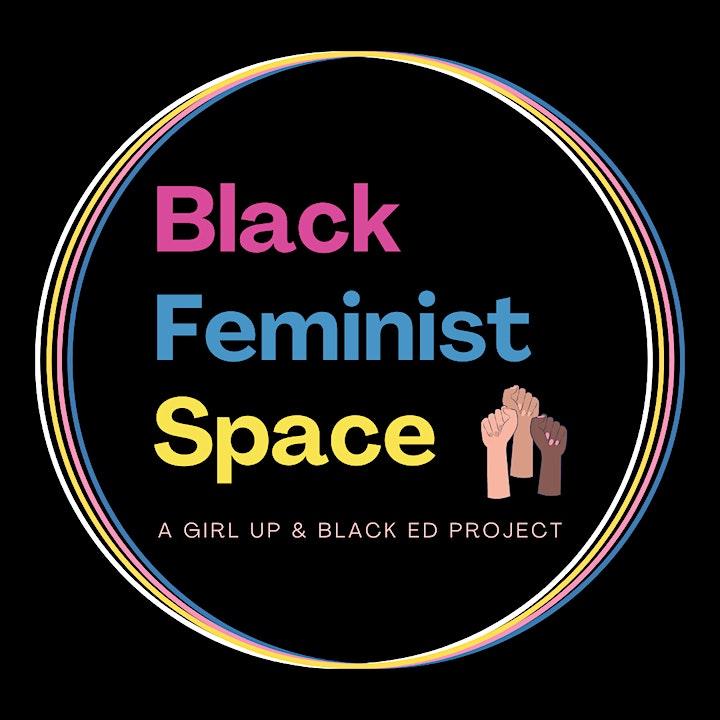 Black Feminism image