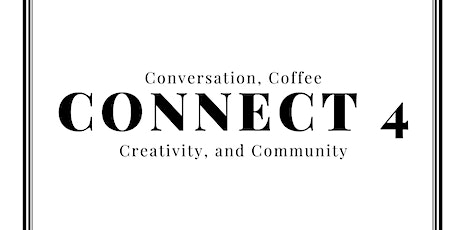 Connect - 4 Ladies Event tickets