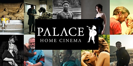The Movies Are On Us   Free Palace Home Cinema Movie tickets