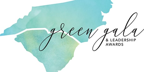 USGBC Carolinas: 2021 Awards Project Showcase tickets