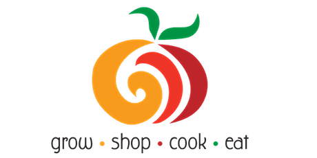 Nutrition Lessons by the Family Nutrition Program tickets