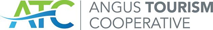 Angus Tourism Cooperative, Golf Tourism Huddle image