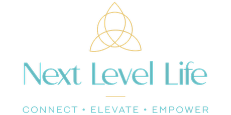 Next Level Life Global Networking tickets