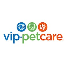 VIP Petcare at An-Jan Feed & Pet tickets