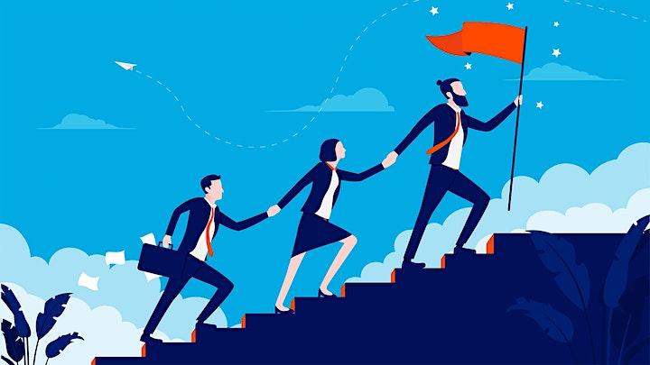 Imagen de Curso: Liderazgo y gestión de equipos