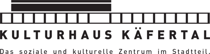 Käfertaler Kulturcafé Metzger/Knef: Bild