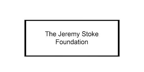 1st Annual Stoke Foundation Cornhole Tournament tickets