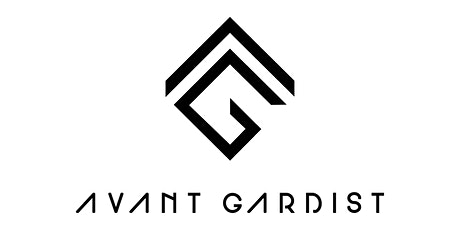 Meet Emerging Asian Designers - Sponsored by Avant Gardist, Inc. tickets