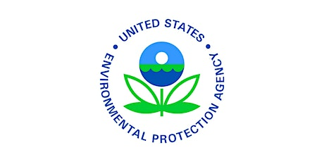 Informational Webinar: Cumulative Health Impacts of Climate Change tickets