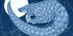 A pang of blues: Learning about Pangolins and the...
