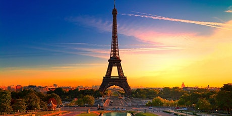 French Language Classes in Lancaster tickets