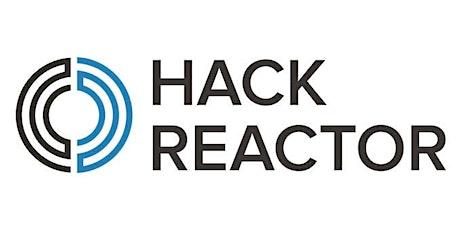 Hack Reactor NYC Alumni Meetup & Picnic! tickets