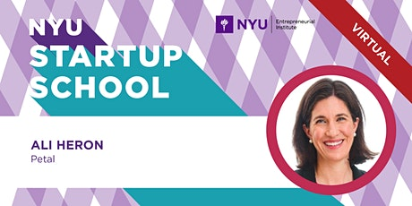 Startup School - Creating Your Product Roadmap and Initial MVP tickets