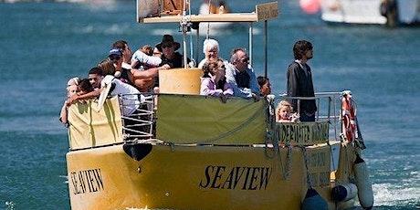Heartland Charter School-Sub Sea Tours 3:00 Tour tickets