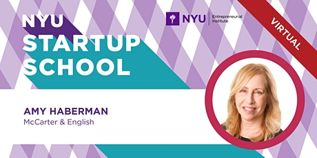 Startup School - Immigration Strategy for Entrepreneurs tickets
