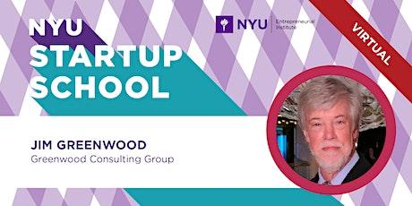 Startup School - SBIR Workshop tickets