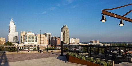 """Fall  Wine Dinner on """"The Sky Deck"""" tickets"""