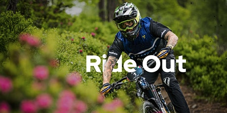 Chain Reaction Pro Team Ride Out 2021 presented by TweedLove tickets
