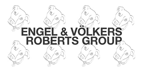 Roberts Group Fall Client  Appreciation + Adoption Event tickets