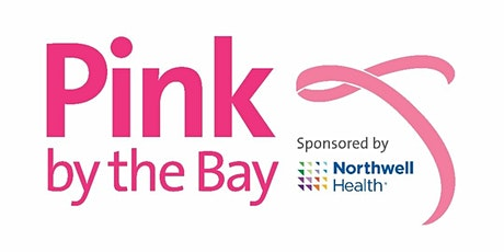 Your Breast Cancer Diagnosis Journey- Real Talk - Presented by Northwell tickets