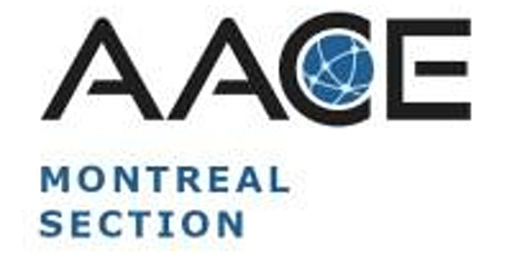 Highlights: 2021 Virtual AACE Annual Conference & Expo tickets