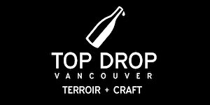 Top Drop Vancouver 2015 - The Main Event
