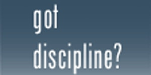 DA301 Disciplined Agile Master Class