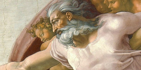 Is Belief in God Rational? Aquinas on Faith, Philosophy, and Skepticism tickets
