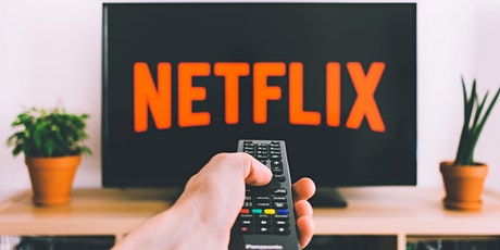 CUTTING THE CORD: LEARN ABOUT CABLE ALTERNATIVES tickets