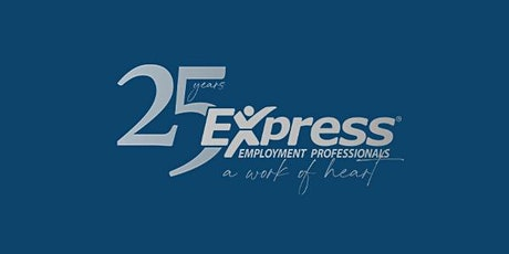 25th Anniversary Client Appreciation Open House - A Work of Heart tickets
