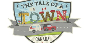 The Tale of a Town - Medicine Hat