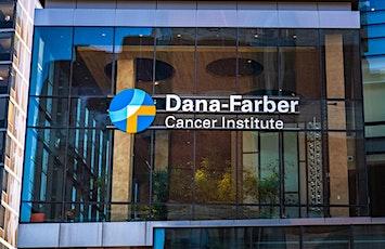 Dana - Farber Cancer Institute 2022-2024 Fellowship Webinar tickets