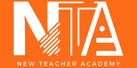 New Teacher Academy of Mississippi tickets