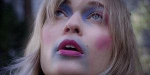 Birds of Neptune: Opening Night Celebration - Film &...