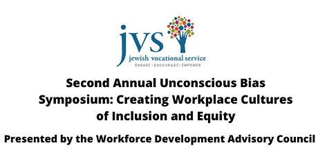 Creating Workplace Cultures of Inclusion and Equity tickets
