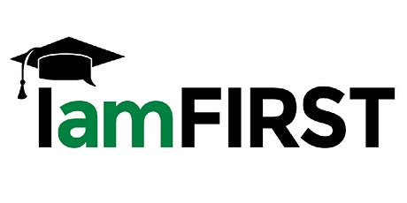 I Am First Learning Lunch with the Physician Assistant Program tickets
