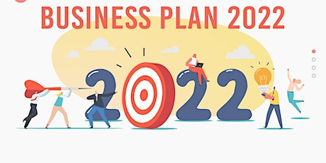 Business Planning for 2022 tickets