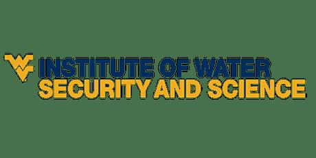 IWSS Drinking Water Testing Program Workshop tickets