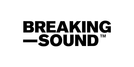 Breaking Sound LA feat. COMPLEXIONS, and more tickets