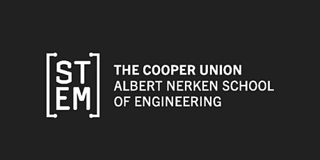 STEM programs @ Cooper Union Information Session tickets